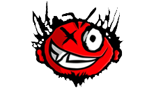 Cartoonz